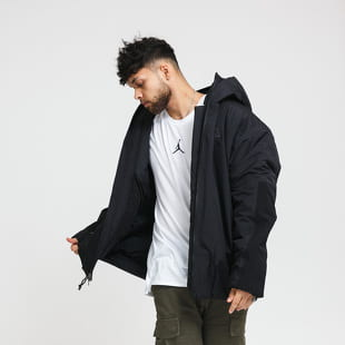Nike M NRG ACG 4Th Horseman Jacket
