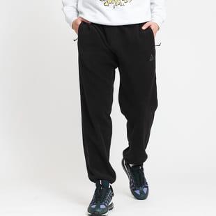 Nike M NRG TF ACG Wolf Tree Pant