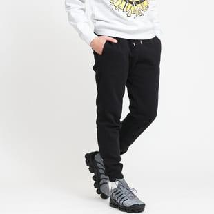 Nike M NSW Pant CF BB Q5