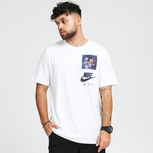 Nike M NSW SS Tee Airman DJ