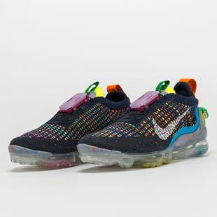 Nike W Air Vapormax 2020 FK
