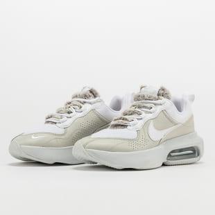 Nike WMNS Air Max Verona