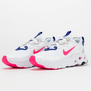 Nike WMNS React Art3mis