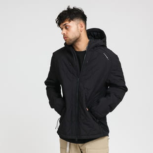 Oakley Insulated Definition Jacket