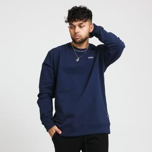 Patagonia M's P6 Label Uprisal Crew Sweatshirt