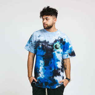 Pink Dolphin Chrome 8 Ball Ocean Tee