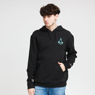 Reebok Assassian's Creed Valhalla Hoodie