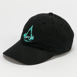 Reebok Assassin's Creed Valhalla Cap