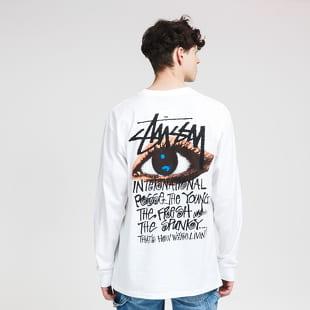 Stüssy Ocular LS Tee