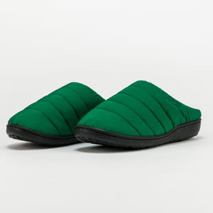 SUBU The Winter Sandals