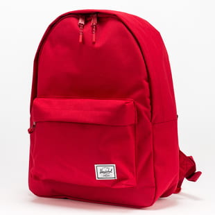 Herschel Supply CO. Classic Bacpack
