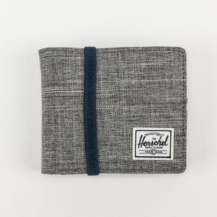 Herschel Supply CO. Hans XL +