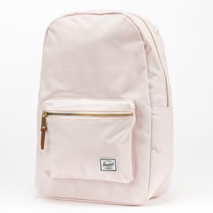 Herschel Supply CO. Setlement Backpack