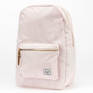 Herschel Supply CO. Setlement Backpack