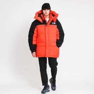 The North Face 94 Retro Himalayan Parka