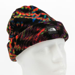 The North Face Fleeski Beanie