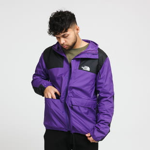 The North Face M 1986 Mountain Jacket