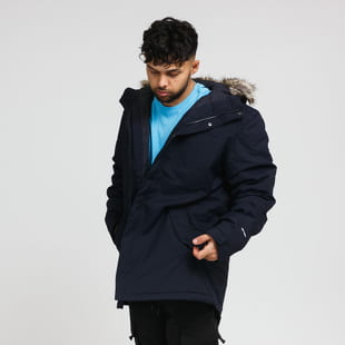 The North Face M Recycled Zaneck Jacket