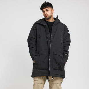 The North Face M Storm Peak