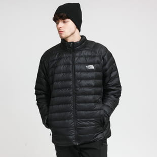 The North Face M Trevail Jacket