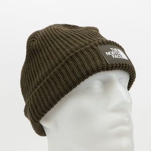 The North Face Salty Gog Beanie