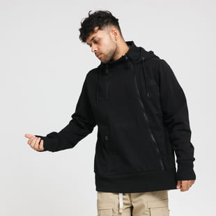 The North Face Steep Tech Hoody