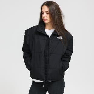 The North Face W Gosei Puffer Jacket