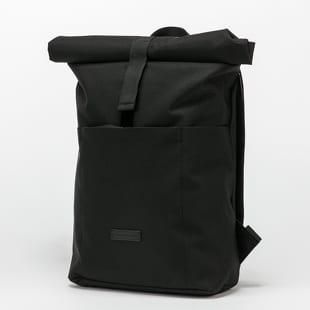 Ucon Acrobatics Hajo Mini Backpack