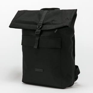 Ucon Acrobatics Jasper Backpack