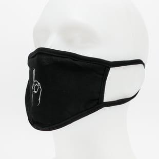 Urban Classics Face Mask