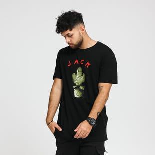 Urban Classics Jack Tee