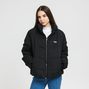 Vans WM Foundry Puffer Jacket