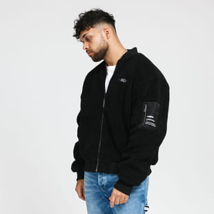 Wasted Paris Gavin Reversible Jacket