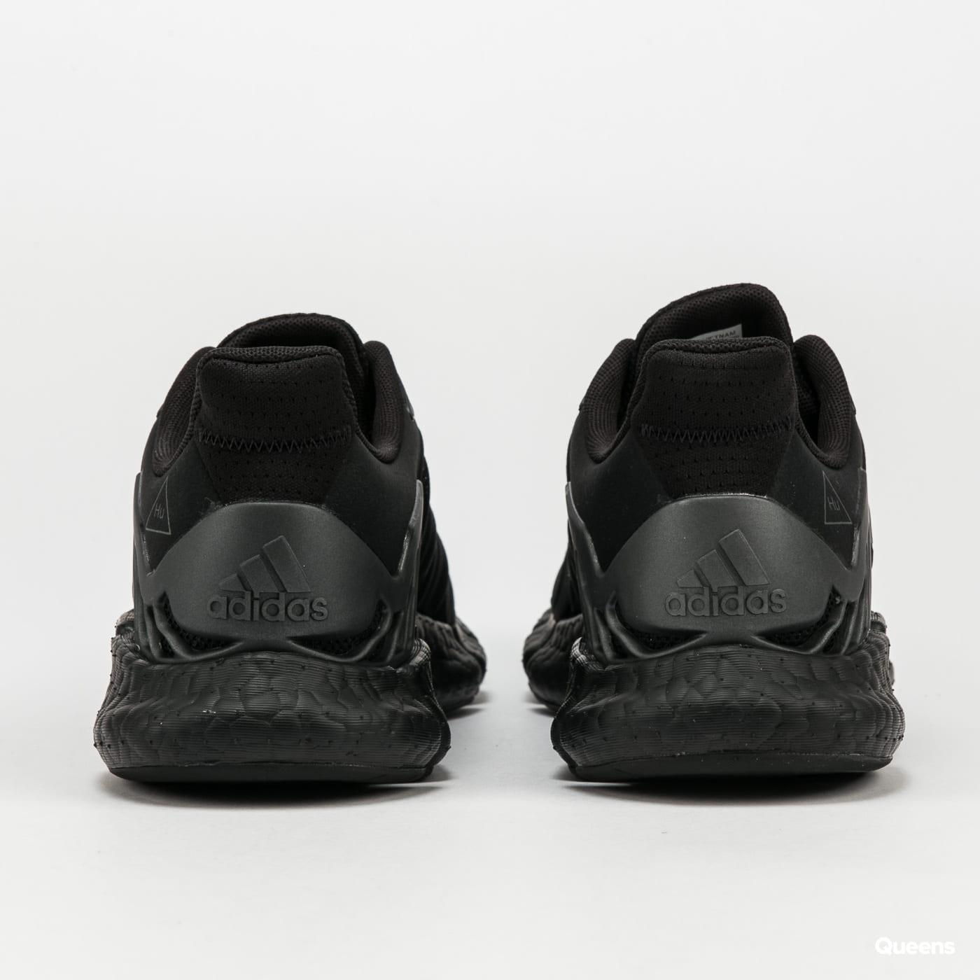 adidas Performance Pharrell Williams ClimaCool Vento cblack / cblack / cblack