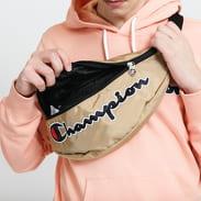 Champion Belt Bag béžová