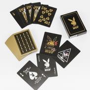 HUF Playboy Playing Cards