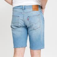 Levi's ® 501 Hemmed Short bratwurst ltwt short