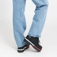 Levi's ® Ribcage Straight Ankle Jeans tango gossip