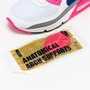 Nike Air Max III W white / vast grey - concord
