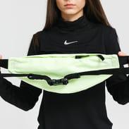 Nike NK Heritage Hip Pack - NK Air světle zelená