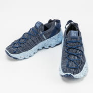 Nike Space Hippie 04 mystic navy / chambray blue