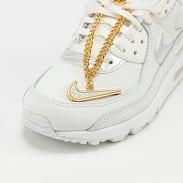 Nike WMNS Air Max 90 summit white / summit white
