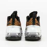 Nike WMNS Air Max Up chutney / black - white
