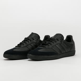 adidas Originals Pharrell Williams Samba