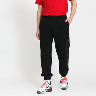 adidas Originals PW Bas Pant