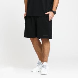 adidas Originals PW Bas Short