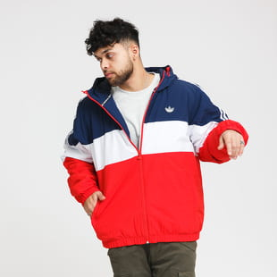 adidas Originals Spirit Padd Jacket