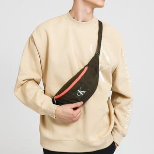 Calvin Klein Waistbag