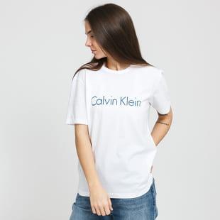 Calvin Klein SS Crew Neck