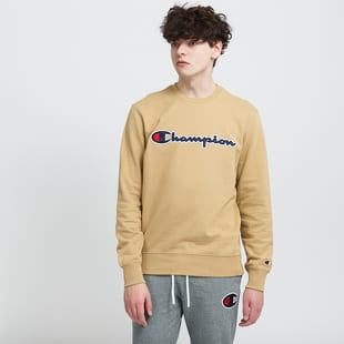 Champion Graphic Sweatshirt